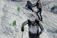 Skialprace-Ahrntal-154