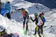 Skialprace-Ahrntal-155