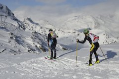 Skialprace-Ahrntal-161
