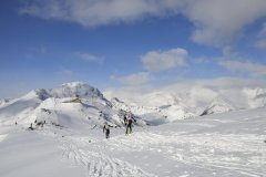 Skialprace-Ahrntal-162