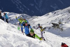 Skialprace-Ahrntal-168