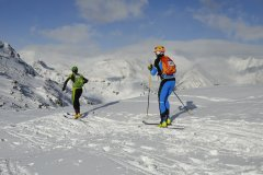 Skialprace-Ahrntal-171