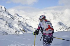 Skialprace-Ahrntal-201