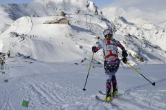 Skialprace-Ahrntal-202
