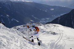 Skialprace-Ahrntal-226