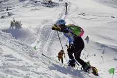 Skialprace-Ahrntal-236