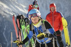 Skialprace-Ahrntal-237