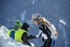 Skialprace-Ahrntal-247