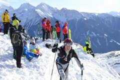 Skialprace-Ahrntal-253