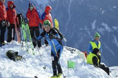 Skialprace-Ahrntal-254