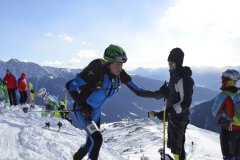 Skialprace-Ahrntal-255