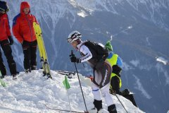 Skialprace-Ahrntal-257