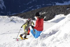 Skialprace-Ahrntal-272