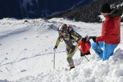 Skialprace-Ahrntal-273