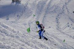 Skialprace-Ahrntal-279
