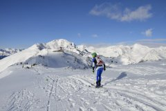 Skialprace-Ahrntal-287