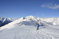 Skialprace-Ahrntal-288