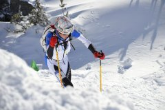 Skialprace-Ahrntal-293