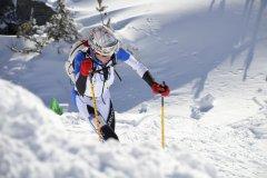 Skialprace-Ahrntal-293