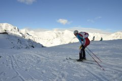 Skialprace-Ahrntal-315