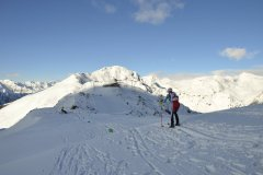 Skialprace-Ahrntal-316