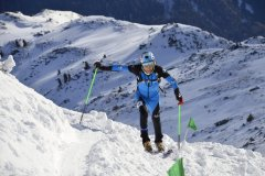 Skialprace-Ahrntal-322