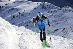 Skialprace-Ahrntal-323