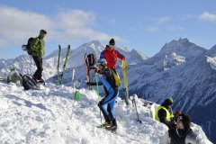 Skialprace-Ahrntal-327