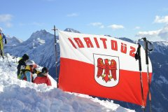 Skialprace-Ahrntal-339