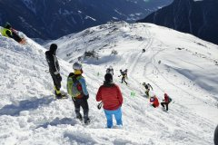 Skialprace-Ahrntal-342