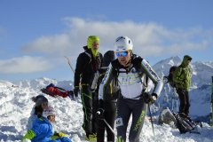 Skialprace-Ahrntal-343
