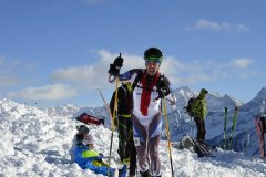 Skialprace-Ahrntal-349