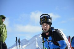 Skialprace-Ahrntal-362