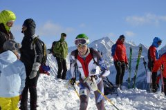 Skialprace-Ahrntal-370