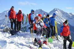 Skialprace-Ahrntal-373