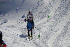 Skialprace-Ahrntal-380