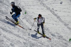 Skialprace-Ahrntal-383