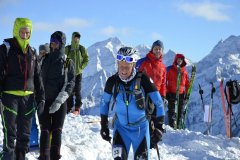 Skialprace-Ahrntal-386