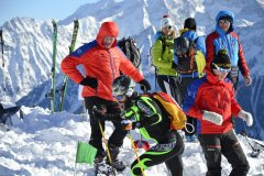 Skialprace-Ahrntal-393