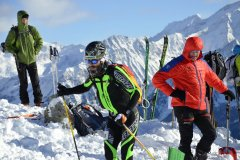 Skialprace-Ahrntal-394