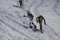 Skialprace-Ahrntal-409