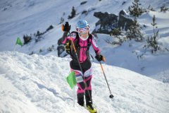 Skialprace-Ahrntal-422