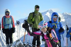 Skialprace-Ahrntal-423