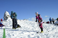 Skialprace-Ahrntal-425