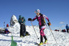 Skialprace-Ahrntal-426