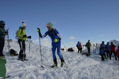 Skialprace-Ahrntal-432