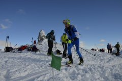 Skialprace-Ahrntal-433