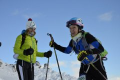 Skialprace-Ahrntal-438
