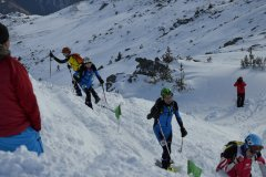 Skialprace-Ahrntal-441