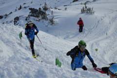 Skialprace-Ahrntal-442